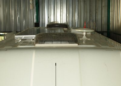 Citroen Jumper L4 H3
